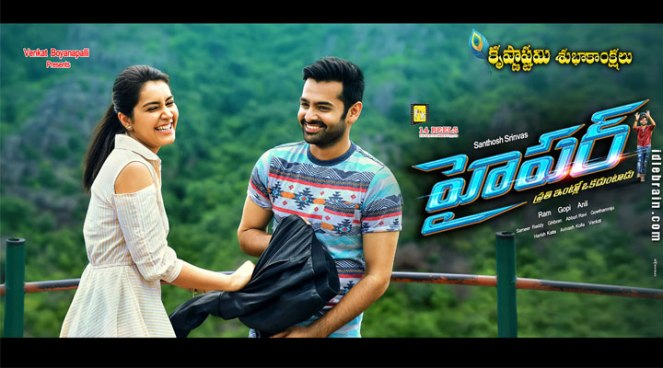 hyper-movie-review-rating-premier-show-live-updates