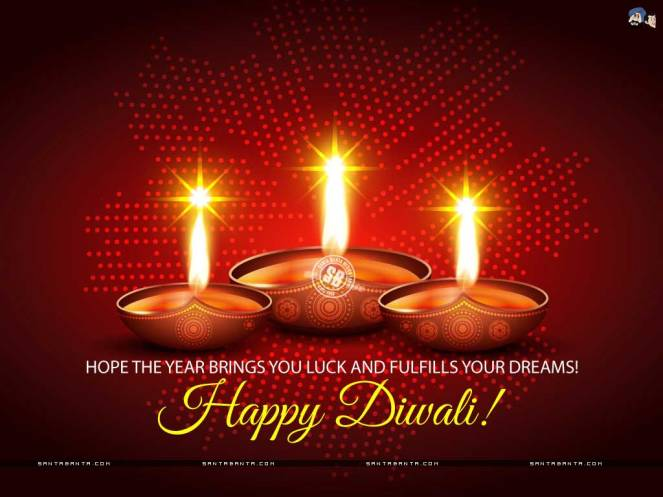Happy Diwali Wishes, Quotes, Greetings, Whatsapp Status