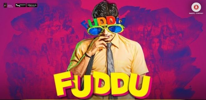 Fuddu Movie Review Rating, Story, Public Talk, Live Updates