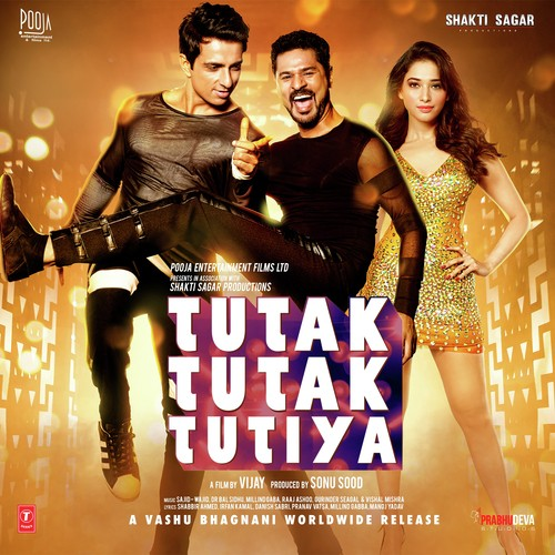 Tutak Tutak Tutiya Movie Review Rating, Story, Public Talk, Live Updates