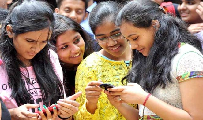 IBPS RRB Office Assistant Exam 2016 Results, Cutoff Marks, Merit List