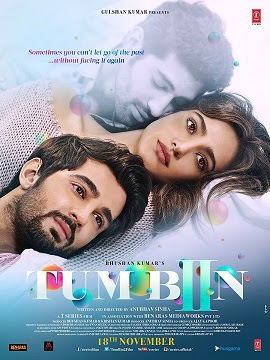 Tum Bin 2 1st Day Collection, Day 1 Box Office Collections