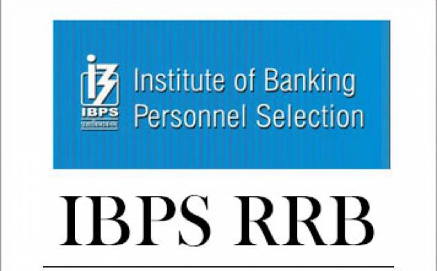 IBPS CWE RRB Mains Result 2016