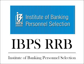 IBPS RRB Office Assistant Score Card 2016