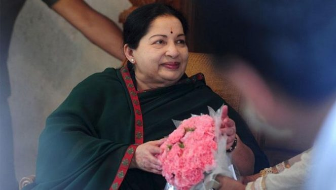Jayalalitha Funeral Ceremony Live Streaming