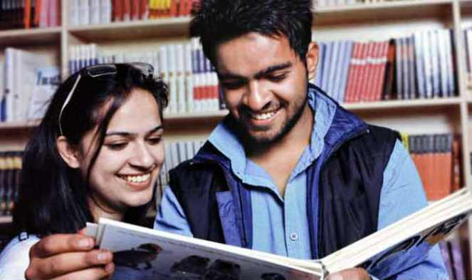 IBPS RRB Office Assistant Mains Result 2016