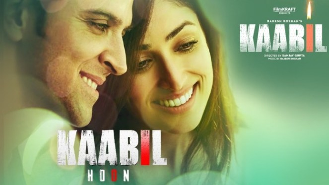 Kaabil 8th Day Collection